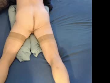 Chaturbate obsede57 private XXX show from Chaturbate.com