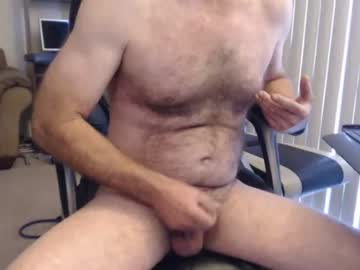 Chaturbate blowjobbuddy record video with toys from Chaturbate
