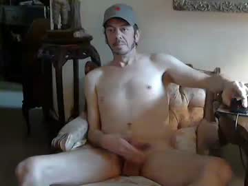 Chaturbate cochyboy35 private show from Chaturbate