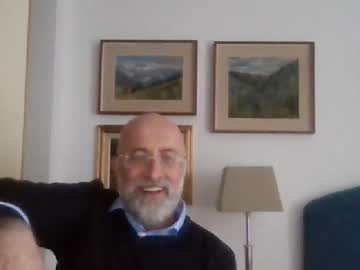 Chaturbate giorgio444 cam video from Chaturbate.com