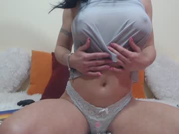 Chaturbate ladydiavola record blowjob video from Chaturbate