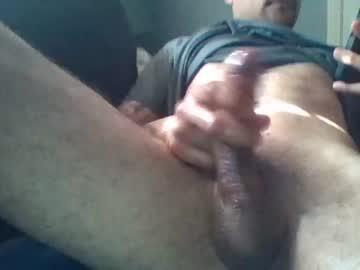 Chaturbate luchilove69 cam show