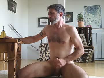 Chaturbate paulxb12 chaturbate nude record