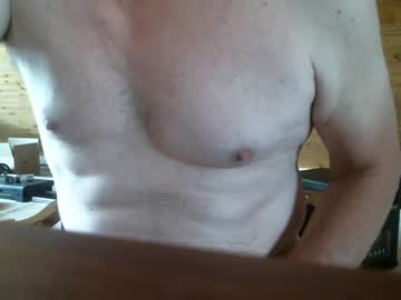 Chaturbate rlw3560 private sex show from Chaturbate.com