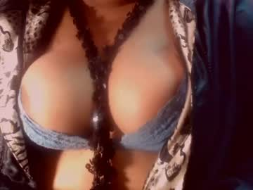 Chaturbate sharon_bbw private XXX show from Chaturbate