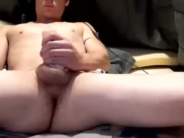 Chaturbate thomas0769 record show with cum from Chaturbate.com