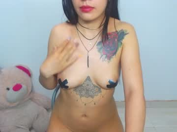 Chaturbate bllack_widow__ chaturbate private