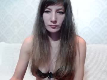Chaturbate hot_pussy2022 record public show