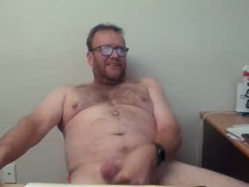 Chaturbate kandyluciusnow record video with dildo