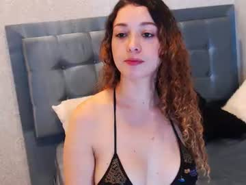 Chaturbate ashley_beyonce premium show video from Chaturbate.com