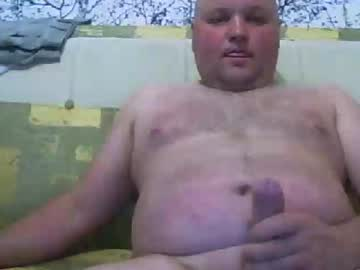Chaturbate fedul856 record blowjob show from Chaturbate.com