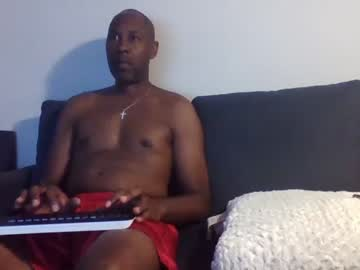 Chaturbate kirbyplaceron record show with cum from Chaturbate.com
