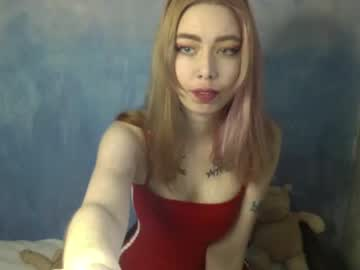 Chaturbate moooonpie video with toys