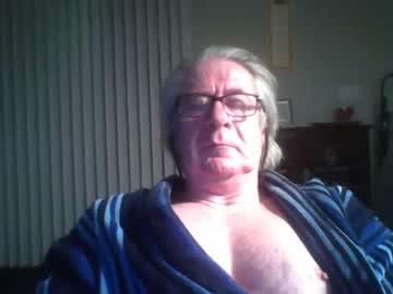 Chaturbate morninglory12 webcam