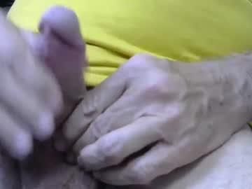 Chaturbate vopintudo chaturbate private XXX video