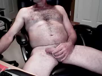 Chaturbate jimjimjim2633 private webcam