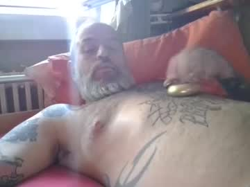 Chaturbate robicyclon cam show from Chaturbate