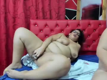 Chaturbate sexy_adventure_xl video with dildo from Chaturbate