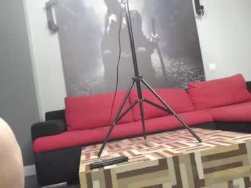 Chaturbate yourno1master record cam show from Chaturbate.com