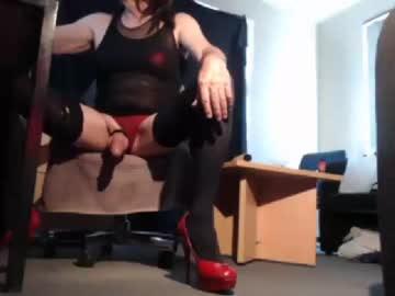 Chaturbate cindysydney3 record private show from Chaturbate.com