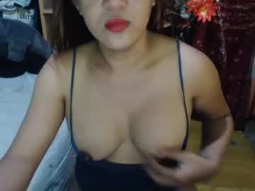 Chaturbate mistresssexymhacy cam show