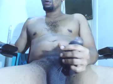 Chaturbate nastydirtybbc cam show from Chaturbate.com