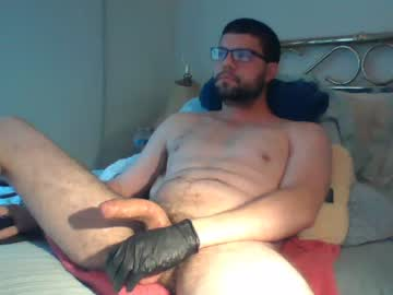 Chaturbate master_keep_it_nasty record public show video from Chaturbate.com