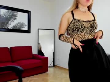 Chaturbate miraangel record private show from Chaturbate