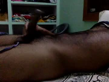 Chaturbate brownindianboy record video with dildo