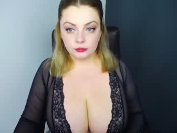 Chaturbate clara4love webcam