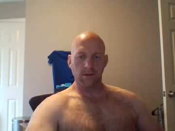 Chaturbate isop753 record public show from Chaturbate
