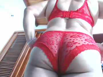 Chaturbate merly_mature cam video from Chaturbate.com