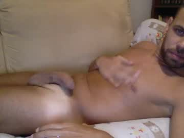 Chaturbate strongfitguy private show from Chaturbate