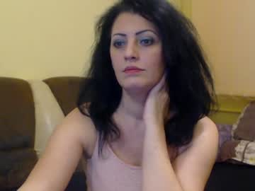 Chaturbate alexyaxx public show from Chaturbate