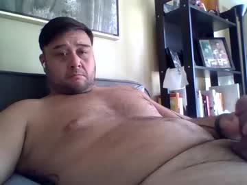 Chaturbate faggypopperchub video with dildo