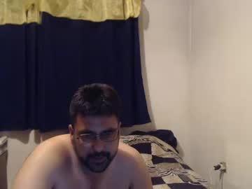 Chaturbate nexcumx record public webcam