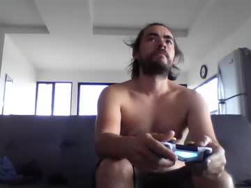 Chaturbate renegallo webcam video