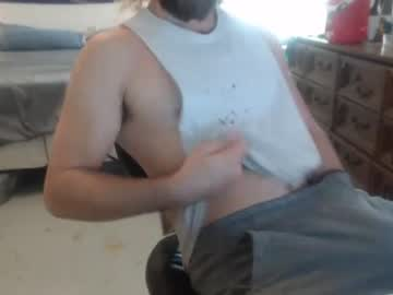 Chaturbate sir_caveman webcam video