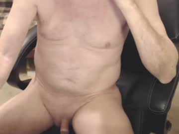 Chaturbate jimmy_c47 record video with toys from Chaturbate.com