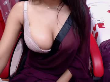Chaturbate lisa__love record show with toys from Chaturbate.com