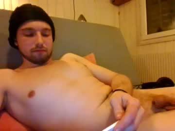 Chaturbate sachsenpaule89 private sex video from Chaturbate.com