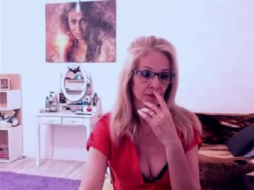 Chaturbate angelkaty69 private webcam from Chaturbate