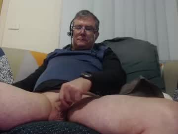 Chaturbate aussiemalet record video