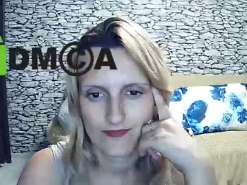 Chaturbate brendalee33 record public webcam video from Chaturbate