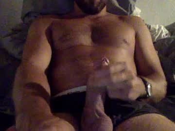 Chaturbate raphalava show with cum from Chaturbate
