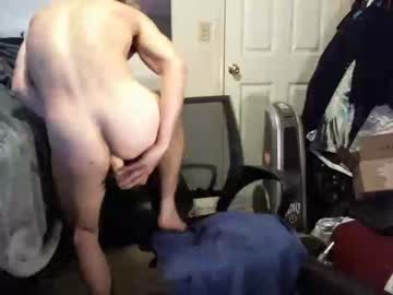 Chaturbate sexualhawaiian90 private from Chaturbate.com