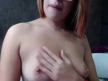 Chaturbate angelik_sweet_