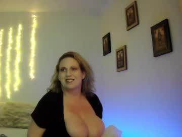 Chaturbate analashley69 private XXX video