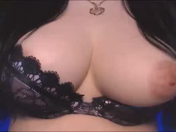 Chaturbate bellelovexx private sex show from Chaturbate