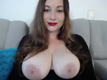 Chaturbate barbysweet1 record public show from Chaturbate